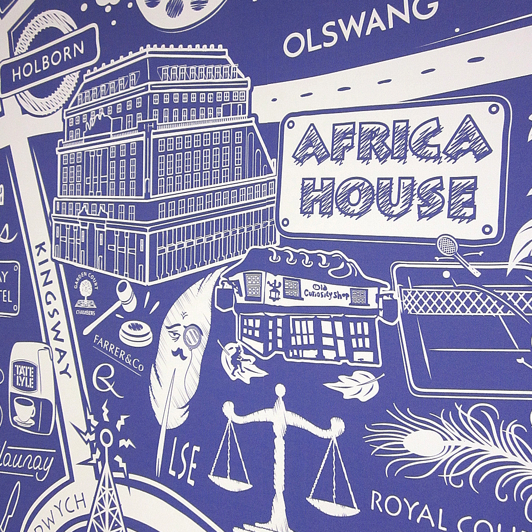 AfricaHouse4