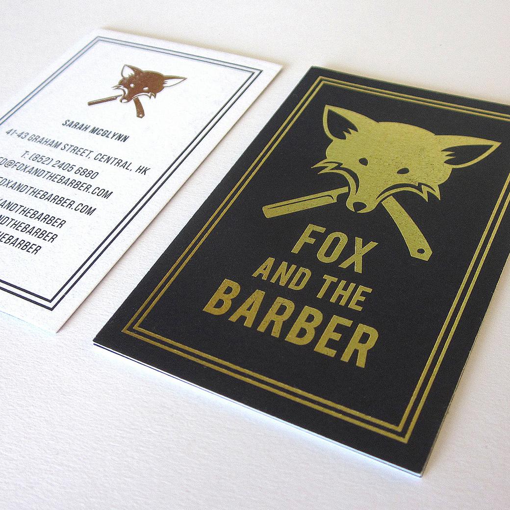 FoxBarber3
