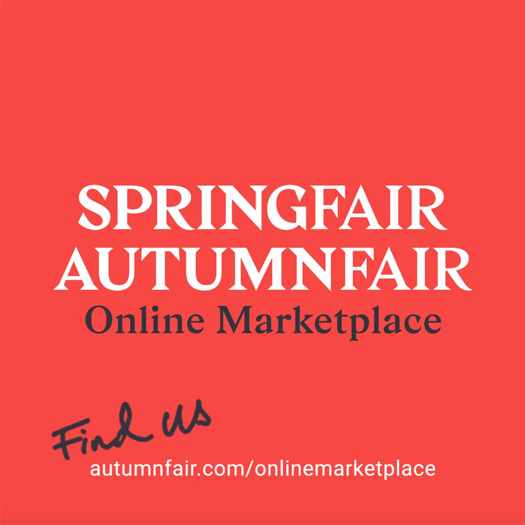 Spring Autumn Fair sq